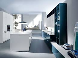 Kitchen Unit Designs by Kitchen Doors Modern Kitchen Splendid Modular White Kitchen