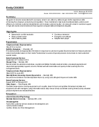 Direct Care Worker Resume Sample by 28 Direct Care Worker Resume Day Care Resume Microsoft Word