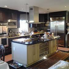 kitchen cabinets projects custom kitchen cabinet ideas custom kitchen cabinets