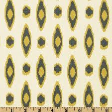 home decor weight fabric 70 best fabric images on pinterest accent pillows soft