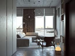 450 sq ft apartment design decorating 450 square foot apartment small apartment decorating