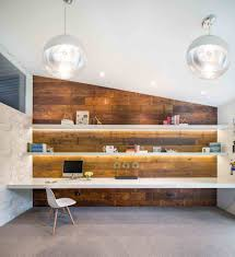 office modern white home office desk modern design modern desk