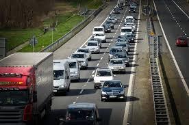 lexus rx200t olx polisa oc właściciele których marek samochodów płacą najwięcej