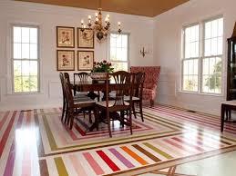 Cheapest Flooring Ideas The 25 Best Cheapest Flooring Options Ideas On Pinterest