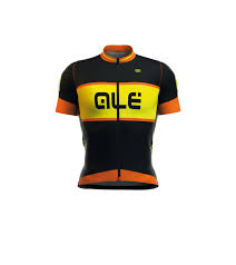 R Ev1 Master 2016 Men Short Sleeve Jersey Alé Us Store