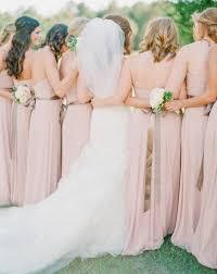 blush bridesmaid dress bridesmaid dresses blush pink fashion style