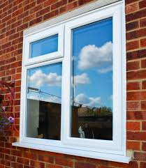 inspiration gallery britelite windows doors and conservatories