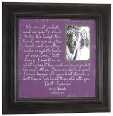 best friend wedding gift stunning wedding gift ideas 1000 ideas about wedding