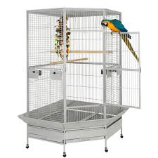 Large Ferret Cage Liberta Raleigh Large Parrot Cage 2nd Edition U2013 Next Day Delivery