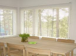 white wood blinds u2014 bitdigest design wood blinds for windows