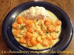 cuisine dietetique unique recette cuisine dietetique hzkwr com