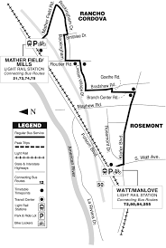 light rail holiday schedule sacrt routes and schedules