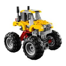 lego jeep wrangler instructions lego creator 31022 turbo quad amazon co uk toys u0026 games