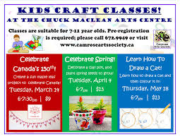 28 kids crafts classes summer kids crafts mollymoocrafts 10