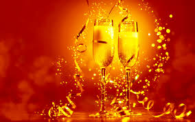 happy new year backdrop 2016 new year background images wallpapers photos pictures