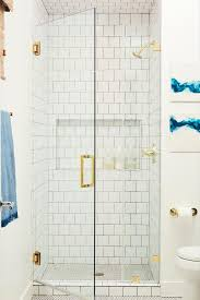 Bathroom Shower Tile Photos Top 20 Bathroom Tile Trends Of 2017 Hgtv S Decorating Design