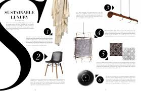 simple interior design magazine articles in home design planning gallery of simple interior design magazine articles in home design planning with interior design magazine articles