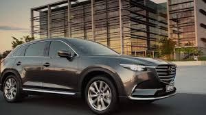 new mazda prices australia mazda cx 9 australia u0027s best family suv