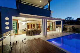 pole home design queensland best queensland home designs pictures decorating design ideas