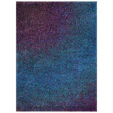 purple area rugs rugs usa area rugs in many styles including