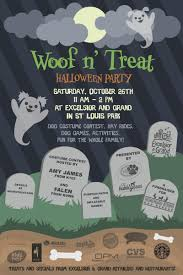 halloween in the twin cities a mix of chills u0026 thrills twin