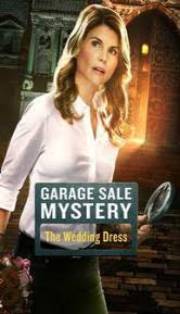 wedding dress korean 720p garage sale mystery the wedding dress 2015 hd