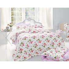 choosing the best bed linen for teenage girls how to find the