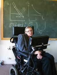 Stephen Hawking Chair Philosophy Of Science Portal Texas A U0026m Will Host Stephen Hawking