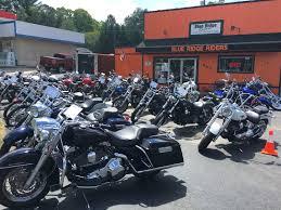 honda magna used 1999 honda magna 750 motorcycles in asheville nc stock