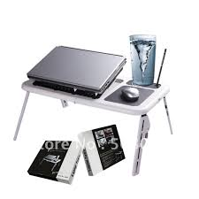 Fold Up Laptop Desk by Charming Folding Computer Table And Chair Photo Design Ideas