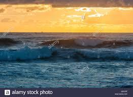 coast guard beach cape cod stock photos u0026 coast guard beach cape