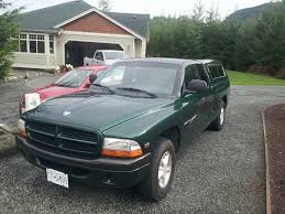 2000 dodge dakota cab for sale dodge dakota questions price for 2000 dodge dakota sport cargurus