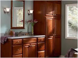 Distressed Bathroom Vanities Bathroom 36 Bathroom Vanity With Top High End Bathroom Furniture