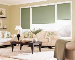 Trends In Interior Design Danmer U0027s Official Blog Page 2 Of 41 Window Shutters