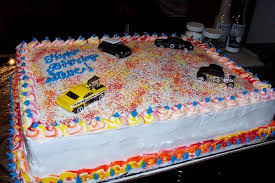 hot wheels cake hot rod hot wheels birthday cake creations by