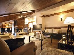 chic u2013 and child friendly u2013 hotels in the french alps how to