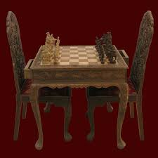chess table and chairs set 23 best cozy chess images on pinterest chess table chess games
