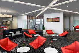best hotels in queens ny for nyc vacations and staycations