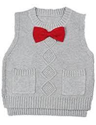 baby boys sweaters