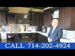 Kitchen Cabinets Anaheim Ca Cheap Kitchen Remodeling Help Information Kitchen Remodeling