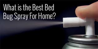 Bed Bug Treatment Products What Is The Best Bed Bug Spray For Home Bed Bug Treatment Site
