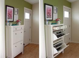 Kitchen Cabinet Repair Parts Kitchen Cabinets Good Hemnes Shoe Cabinet Design Ideas Hemnes