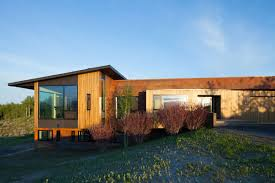 hillside house in jackson wyoming