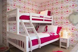 Toddler Bed Babies R Us Stunning Fresh Toys R Us Bedroom Sets Popular Babies R Us Crib