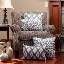 Decorative Pillows Modern 20 Ways To Designer Throw Pillows Modern