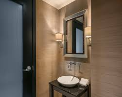 What Does Powder Room Mean Two Bay Hotel Suite