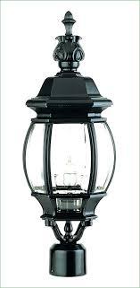 Outdoor Chandelier Canada Commercial Outdoor Lighting Fixtures Commercial Landscape Lighting