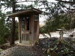 100 outdoor bathroom designs 113 best outdoor shower