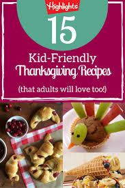74 best thanksgiving images on parents