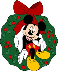 mickey mouse tree clipart clipartxtras